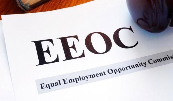 EEOC-600-350