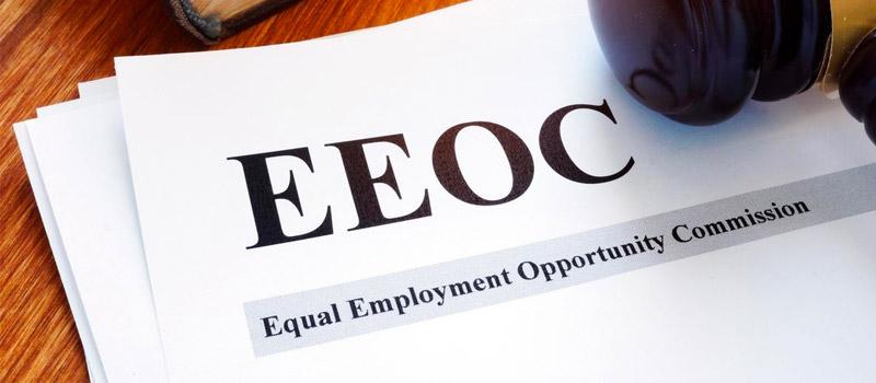 EEOC-800-350