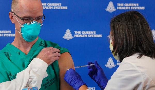 Vaccine-2020-12-15-600px