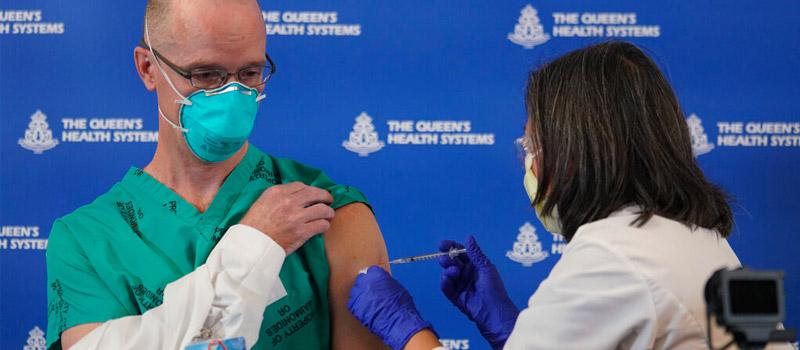 Vaccine-2020-12-15-800