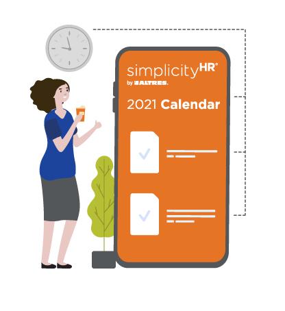 sHR-Calendar-2020-12-calendar-graphic