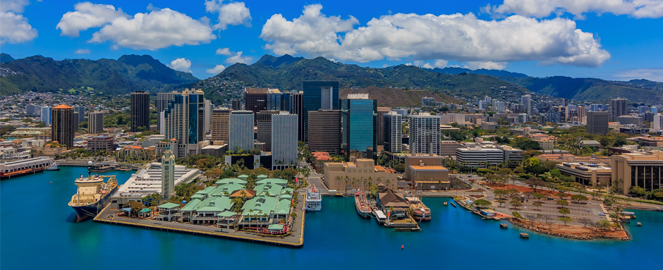 Businesses Bracing For Impact: Hawaii's Unemployment Insurance Rate Increase