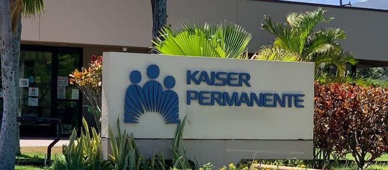 Kaiser-Vaccination-2021-03