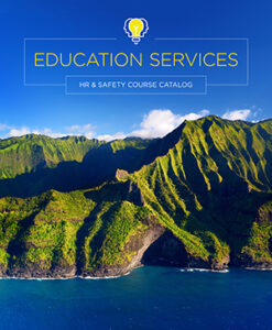 sHR-education-catalog-cover_300x364_tn