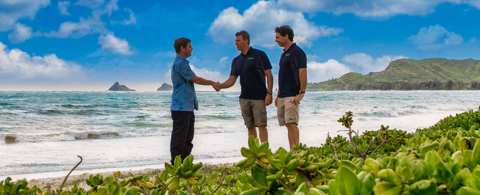 The Ideal Solution To Payroll & HR Services In Hawaii
