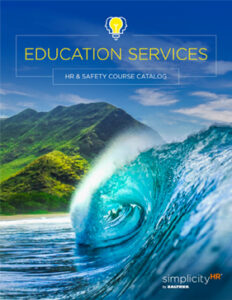 sHR-2021-education-catalog-cover_tn