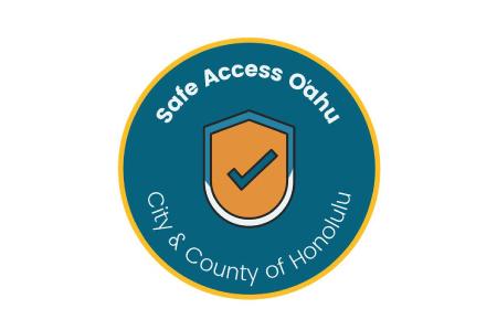 simplicityHR-Safe-Access-Oahu-badge