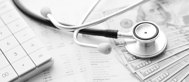 Employers-Insurance-Costs