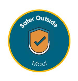 Safer-Outside-Maui